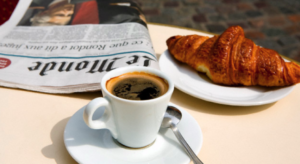 paris-cafe-croissant-coffee-and-newspaper-300x164