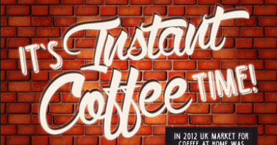 coffee_in_the_uk-400x300