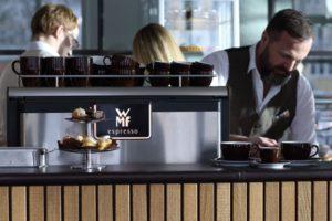 WMF_espresso