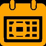 exhibition-calendar