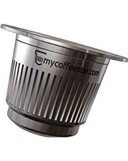mycoffeestar2