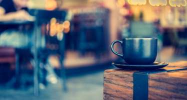 ways to compete with the coffee chains