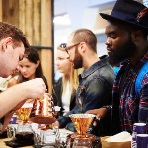 London-Coffee-Festival-300x300