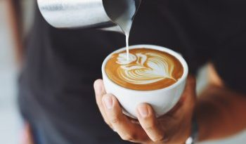 Specialty Coffee in the Uk