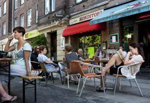 City-Life-Cafe-Vesterbro-300x213