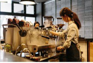 The-Roastery-Coffee-By-Nozy-Tokyo14-300x203
