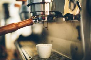 coffeemachine-300x200