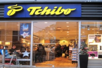 Tchibo Confirms Its Leadership in the German HoReCa Segment