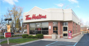 Interview_TIM-HORTONs-David-Beaton_v4-300x156