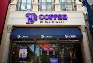 PJs-coffee-300x226