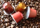 Coffee Pods About to Overtake Instant and Ground Coffee