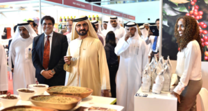 The-International-Coffee-and-Tea-Festival-in-Dubai-300x160