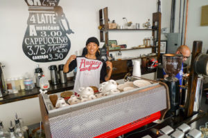 coffee-colab-los-angeles-leon-li