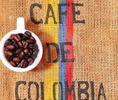cafe-de-Colombia-241x300