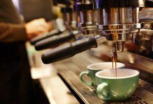 coffee-machines-300x221