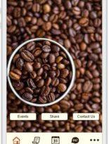 coffee-mobile-155x300