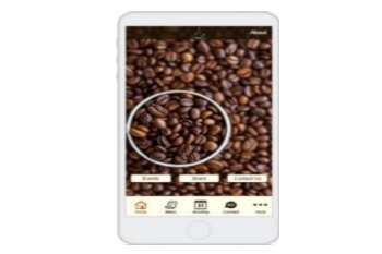 Uganda: A Mobile App for Coffee Farmers