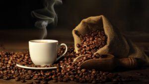 coffee-prices-300x169