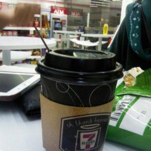 7-eleven-coffee-shop