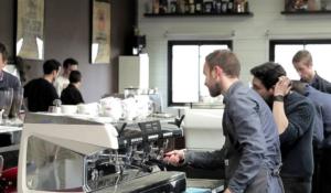 Coffee-Machine-Rental-or-leasing-300x175