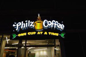 philz-coffee