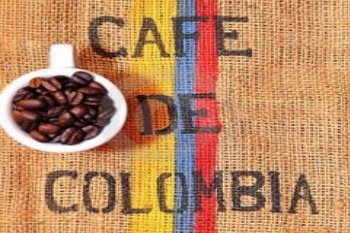 Colombian Coffee Witnessed 3 percent Increase in Production