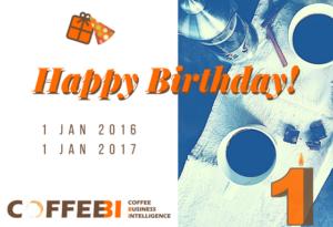 Happy-first-birthday-300x213