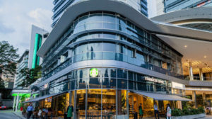 Starbucks-Medellin-300x168