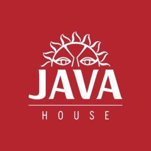 java-house