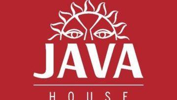 java-house-africa-360x240