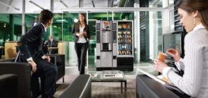 office_vending_machines-300x141