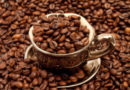 People in Moscow Were Buying More Coffee in November