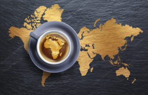 the-Inter-African-Coffee-Organisatio-1-300x193
