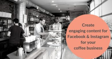 create-engaging-content-for-Facebook-and-Instagram-1024x536