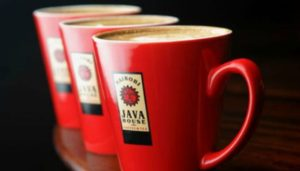 java-coffee-house-nairobi