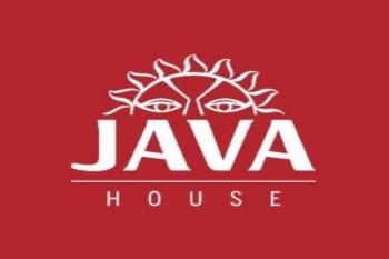 Rwanda: Java House Opens Shop In Kigali