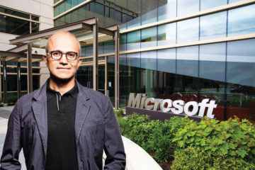 Microsoft-Chief-Executive-Satya-Nadella-360x240
