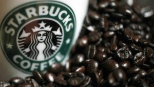 Starbucks-chicchi-caffe-300x171