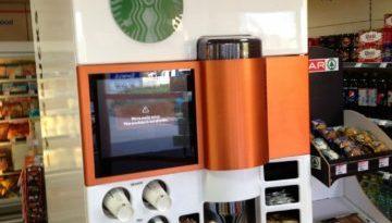Starbucks-machine-on-the-go-360x240