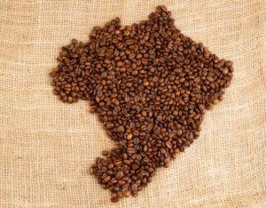 coffee-brazil