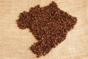 February 2017: Brazil Suspended its Plan to Import Robusta From Vietnam