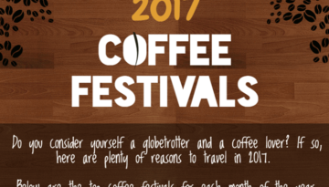 coffeefestivals-360x240