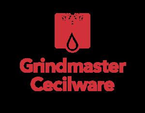grindmaster_cecilware