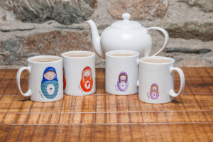 Russian-Doll-Mugs-300x200
