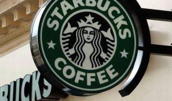 Starbucks-insegna-negozio-e1493374907106