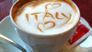 cappuccino-love-Italy-360x240