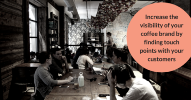 how-to-be-visible-for-the-customers-of-your-coffee-shop-1-500x262