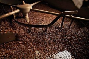UCCAO To Invest $650,000 To Modernize Coffee Roasting