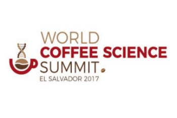 First World Coffee Science Summit Will Take Place in El Salvador