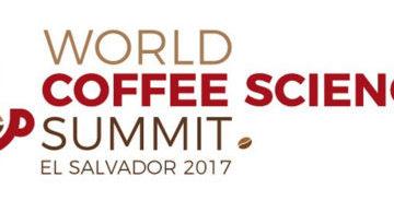 world-coffee-science-summit-el-salvador-2017-360x240